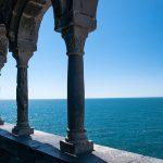Le Golfe des Poètes