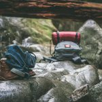 Hiking the Cinque Terre: practical tips