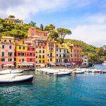 Un tour à Portofino depuis les Cinque Terre