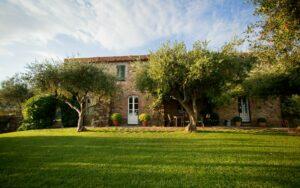 Visite guidate all'Eremo della Maddalena a Monterosso